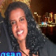 Somaliland 2010 Bakool