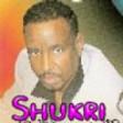 Shukri Shukri