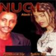 Canab Nugaal