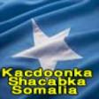 Track 09 Somalia Yaa leh