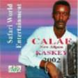 Calaf Calaf