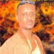 Wagareey Aduunyadu Intisaar