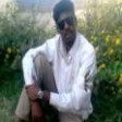 Damakh