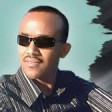 Calan somaliland