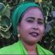 Dhaawac jacayl